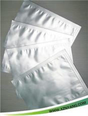 復合制品屏蔽袋 深川包裝 復合制品復合袋