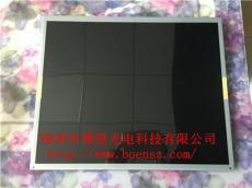 友達G190ETN01.0