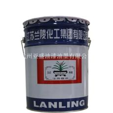 兰陵管道聚氨酯面漆厂家价格 聚氨酯漆标准