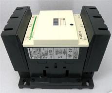 施耐德接觸器LC1-D115