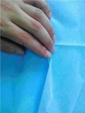 圍護系統隔汽層0.25mm聚烯烴涂層紡粘聚乙烯