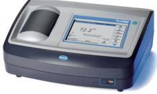 TL2300 代替2100N 台式浊度仪 哈希新品