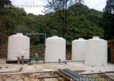 重庆PE储罐哪里有 塑料储罐生产厂家