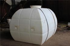 卧式水箱供应厂家 重庆卧式水箱报价多少