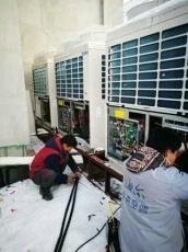 沈陽家電維修 洗衣機維修 空調維修