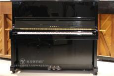 二手钢琴怎么样实地挑选到无锡美音