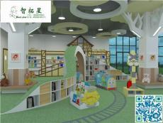 智拓星苹果彩票平台开户注册2017年最新幼儿园家具