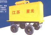 济柴柴油发电机使用注意事项