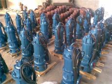 WQ潜污泵批发价