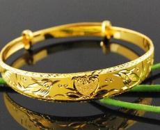 鄭州黃金回收價格 鄭州黃金回收哪里有