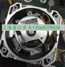 西门子1FK7060-5AH71-1TA2伺服电机维修