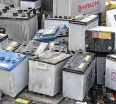 漳州旧电池回收 漳州回收铅酸电池