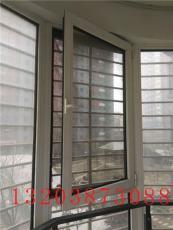 信阳断桥铝门窗型材
