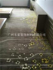 广州楼道地毯-客厅走廊地毯-走廊地毯价格