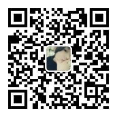 永州哪里可以学重庆小面技术