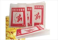 淋膜紙袋廠 食品紙袋 深圳防油紙袋