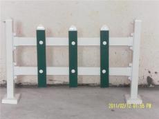 厂家批发天津草坪护栏 天津草坪绿化护栏