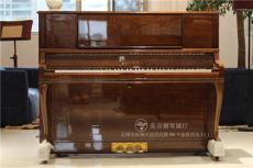 买钢琴什么品牌好无锡美音告诉你