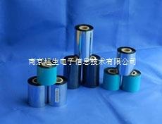 索尼 SONY DNP TR6080/P 混合基条码碳带