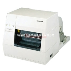 东芝泰格 Toshiba-TEC B-462ts 条码打印机