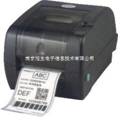 台半TSC TTP-247/TTP-345桌面条码打印机