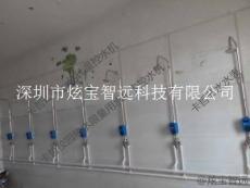 廣東工廠熱水刷卡機