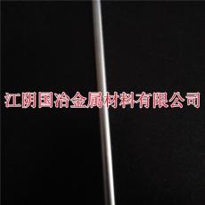 刘家峡出售304扁钢/六角棒 304光圆哪里有