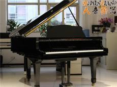 无锡美音日本专业演奏钢琴雅马哈三角钢琴