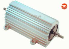 耐高溫鋁殼電阻找正陽興免費打樣測試