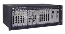 電信級VOIP接入網關AG1000