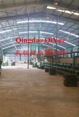 青岛启跃机械乳胶枕头生产线QY-2900