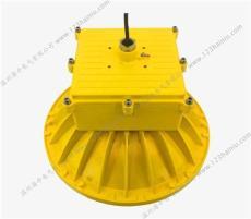 HN9801高效節能LED工廠燈
