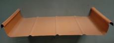批发YX65-430型铝镁锰金属屋面板