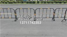 深圳市政黄黑铁马常规多少钱一个领路交通