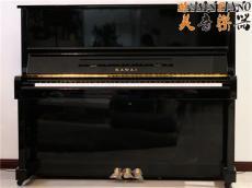美音钢琴库存100台面向全国出售 欢迎电询