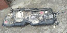 丰田塞纳油箱拆车件塞纳2驱油箱塞纳3.5油箱