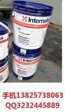 深圳AKZONOBEL阿克苏国际英特耐环氧磷酸锌