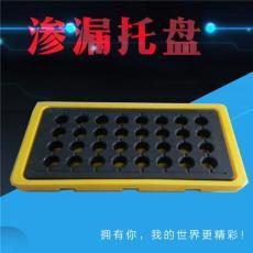 江蘇南京無錫蘇州上海防盛漏托盤廠家