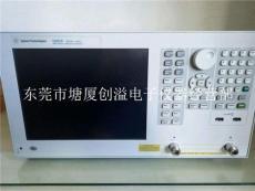 大量回收示波器Agilent54624A特價銷售54624