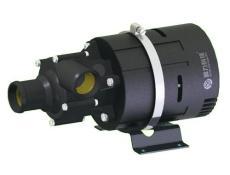 SKTD水泵 微型直流无刷磁力水泵冷却水泵