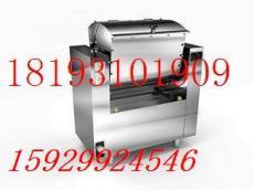 西安和面机批发价格西安和面机系列厂家