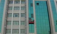 玻璃幕墙安装开窗维修清洗更换广州东邦好