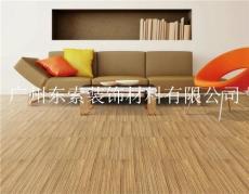 廣州辦公室地毯多少錢