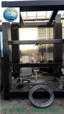 亳州立体石材雕刻机 石狮门墩雕刻机
