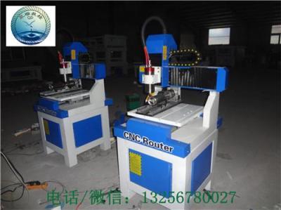 马鞍山4040小型木工雕刻机 专业数控雕刻机
