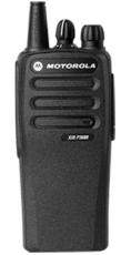 摩托罗拉对讲机批发 p3688数字对讲机