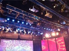 焦作光明影视FSG系列多功能复合水平吊杆