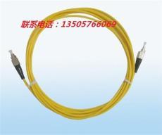 台州批发光纤光缆 安防线缆 机柜 监控安装