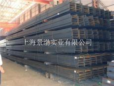 供應歐標工字鋼標準 IPE工字鋼尺寸標準