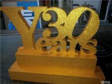 上海浦东泡沫雕塑泡沫舞台道具制作厂家